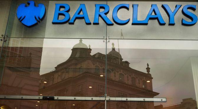 Barclays reduce el pronóstico de crecimiento del año fiscal 2021-22 para la India en 80 pb hasta el 9.2%