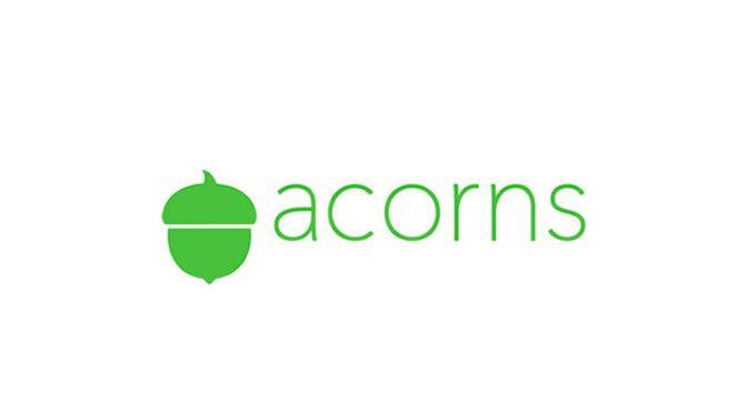 Startup Acorns se publicita en más de 2 mil millones