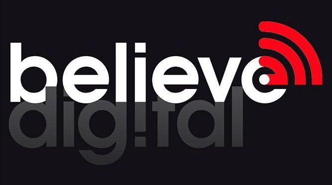 Compañía de música digital Believe planea su debut en el mercado de valores de París