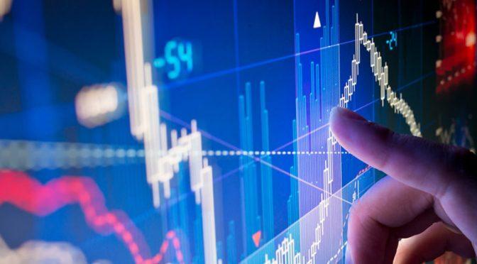 Mercados globales muestran tentativo rebote en la acciones