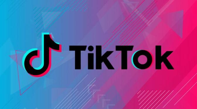 Unión Europea da un mes a TikTok para que responda a denuncias