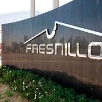 Minera Fresnillo propondrá a sus dueños como directores no ejecutivos de la compañía