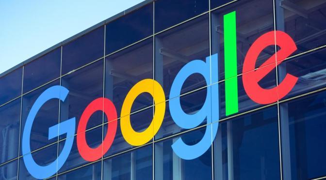 Google apela la orden judicial para desbloquear la cuenta de YouTube del empresario sancionado