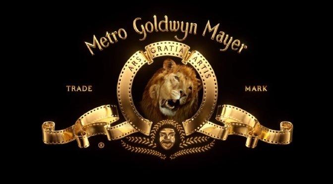 Amazon en conversaciones para comprar la MGM