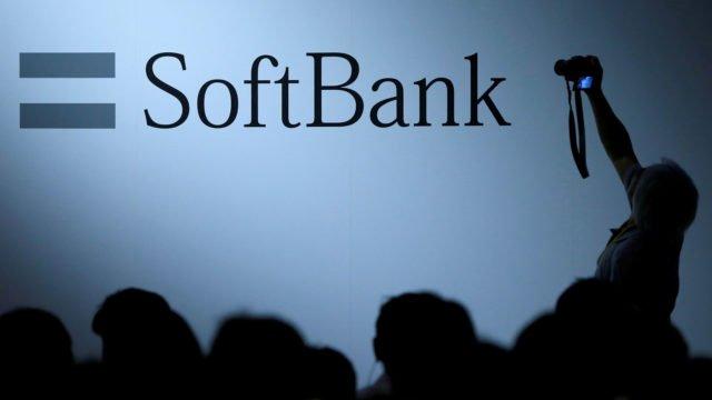 Softbank respaldará a Better Hold para hacerse pública por 7,700 millones de dólares