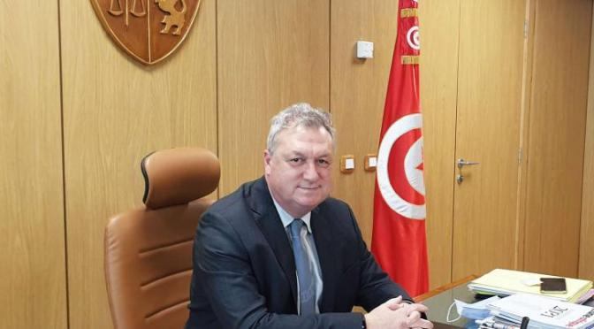Estados Unidos otorgará a Túnez 500 millones de dólares en ayuda