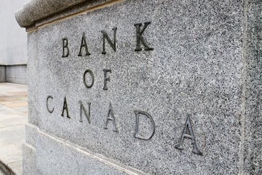 Banco Nacional de Canadá supera las estimaciones de beneficios en el aumento de préstamos
