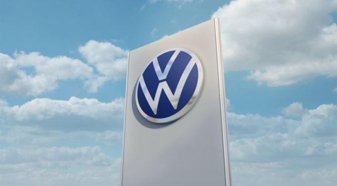Volkswagen confirma nuevo ciclo de inversión para sus plantas en Brasil