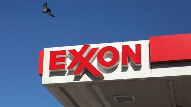 Exxon Mobil y el sindicato United Steelworkers trabajan para romper disputa laboral