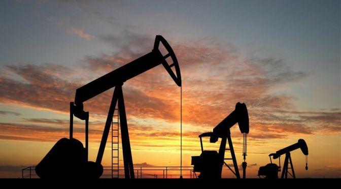 OPEP se adhiere a la previsión de aumento de la demanda de petróleo en el segundo semestre de 2021