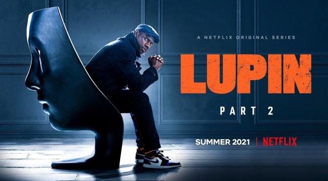 Todo esto llegará de estreno a Netflix en junio