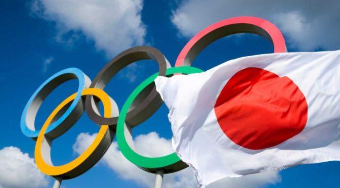 Gobierno de Japón decidirá pronto sobre los espectadores nacionales en juegos olímpicos