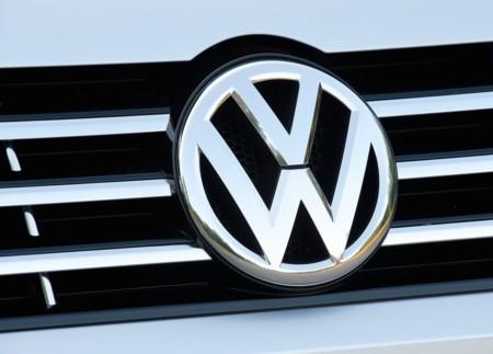 VW dice que la violación de datos en el proveedor afectó a 3.3 millones de personas en América del Norte