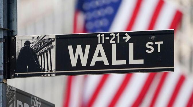Futuros extiende las ganancias después de los datos de empleos de mayo