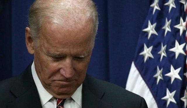 Plan de infraestructura se le atraganta a Biden por la presión de los partidos