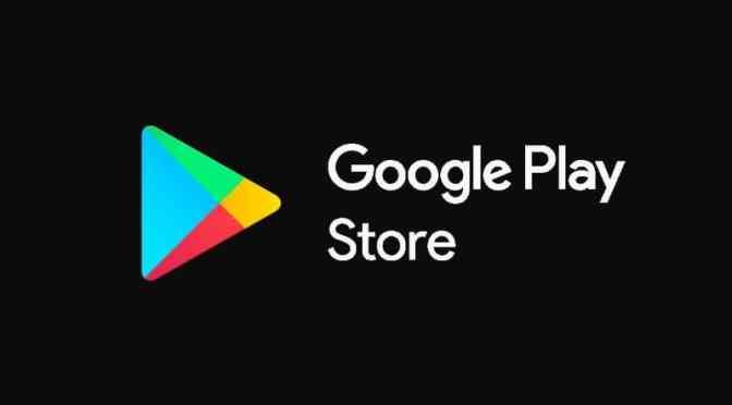 Es probable que Google pronto se enfrente a reclamos antimonopolio sobre Play store en EU
