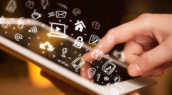 Nivelación Regulatoria de Contenidos Digitales y Tradicionales