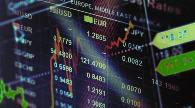 Semana positiva para los mercados financieros globales: Gordillo – Análisis