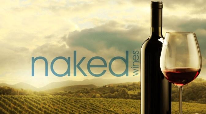Ventas anuales de Naked Wines aumentan un 68%
