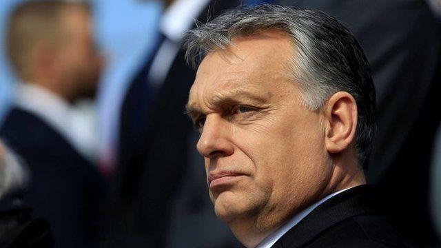 Viktor Orban, nuevamente: López Vela – Análisis