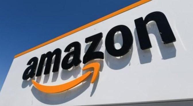 Amazon invertirá 3,000 millones de dólares para abrir centros de datos en España en 2022
