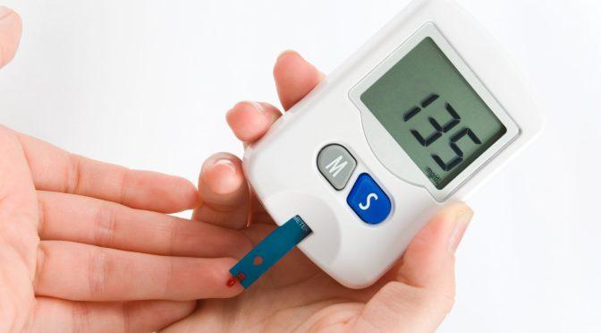 ¿Cómo es que los pacientes con diabetes tipo 1 podrán tener una mejor vida?