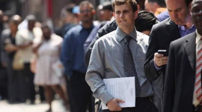 Informe de empleo en EUA pondrá otra vez a prueba el reciente optimismo sobre el peso mexicano: Gordillo – Análisis