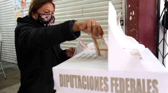 Resultado de elecciones en México abonó al optimismo que el peso ya registraba desde inicio del mes por temas externos: Gordillo – Análisis