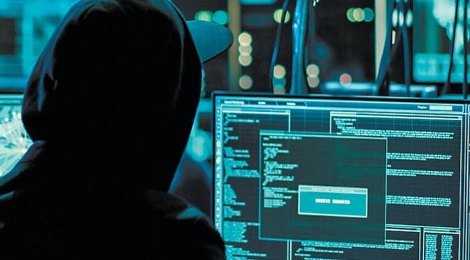 Cómo se producen los ciberataques en las organizaciones y cuál es su impacto