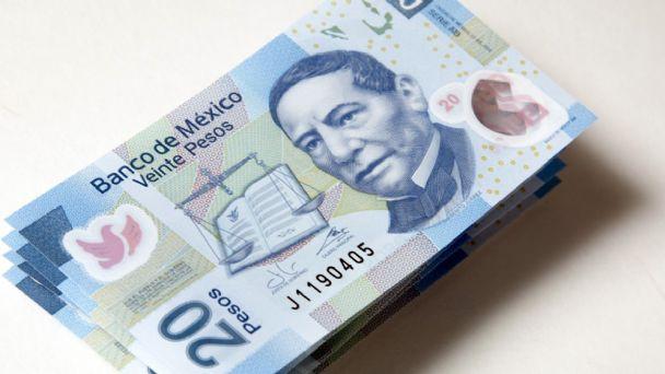 Peso mexicano inicia la semana con una apreciación: Siller – Análisis