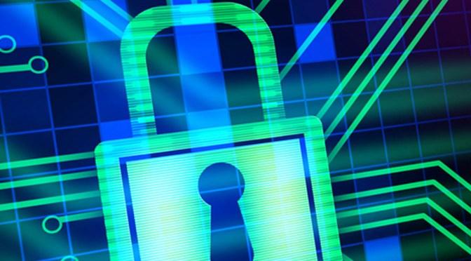 Startup de ciberseguridad Illumio recauda 225 millones de dólares