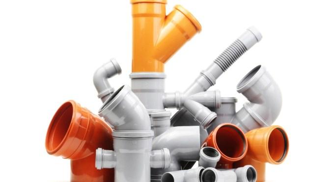 """Asegura ANIPAC que hay """"autosuficiencia"""" en producción de materiales PVC"""