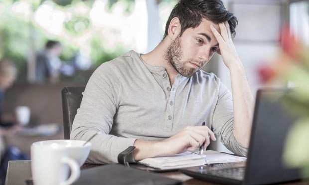 Cuáles son las causas por las que se ralentizan las páginas web y cómo solucionarlo
