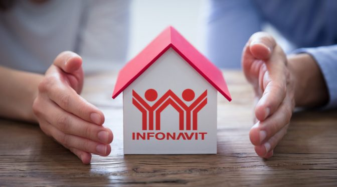 Infonavit revela nueva edad límite para solicitar crédito