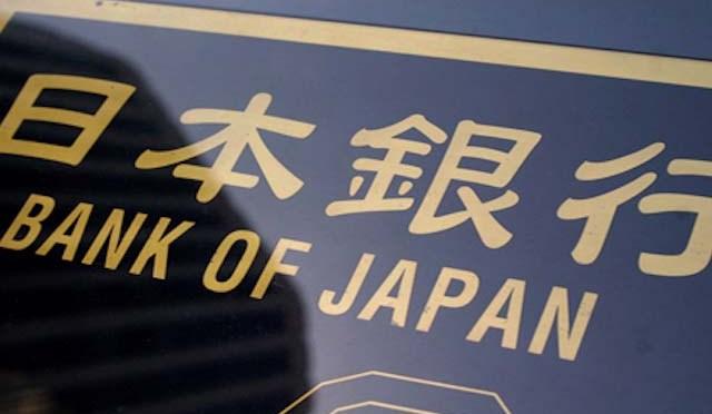 Banco de Japón puede ampliar los planes de ayuda pandémica para apoyar la recuperación