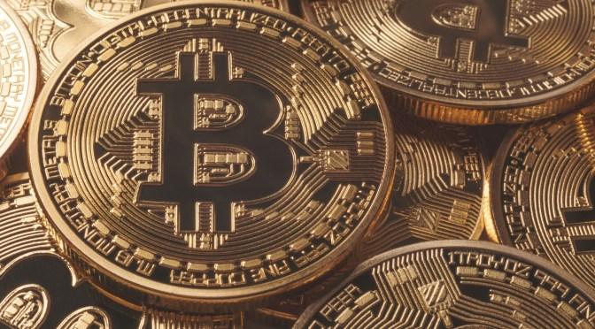 Estados Unidos incauta 2.3 millones de dólares en bitcoins pagados a hackers
