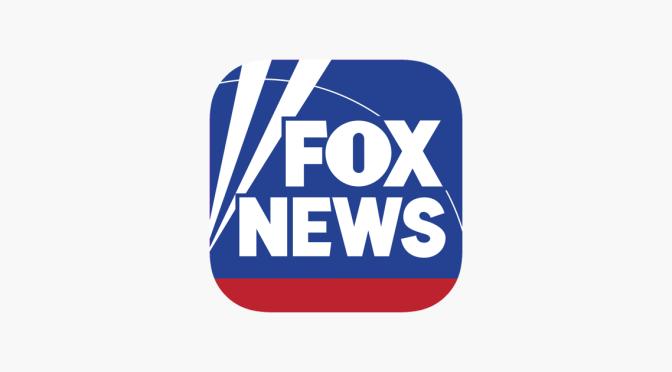 Fox News es multado por 1 millón por acoso sexual
