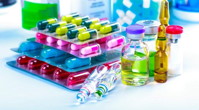 ¿Qué medicamentos recomienda la OMS para tratar efectos secundarios de vacunas Covid?