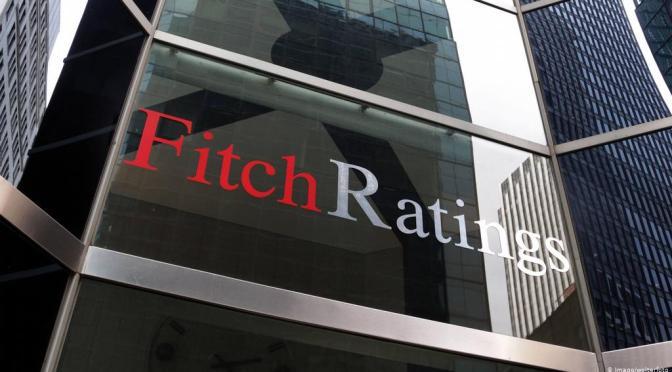 Fitch eleva perspectivas de Arabia Saudita a estables debido a los precios más altos del petróleo
