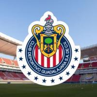 afizzionados lanza programa exclusivo de Chivas
