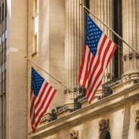 PIB de EE.UU.: completando la recuperación: Julius Baer - Análisis