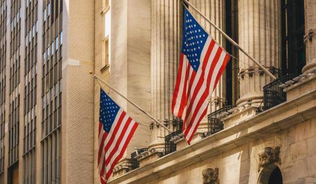 PIB de EE.UU.: completando la recuperación: Julius Baer – Análisis