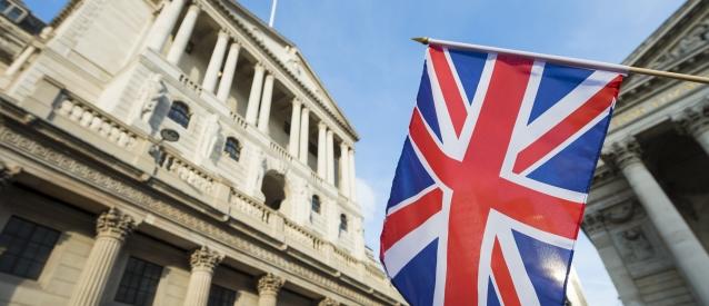 Banco de Inglaterra elimina las restricciones de la era pandémica a los dividendos bancarios