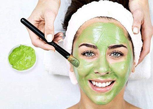 Por qué no todas las mascarillas faciales caseras son buenas para la piel