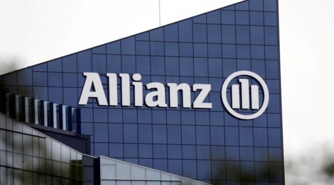 Grandes compañías de seguros lanzan una alianza climática
