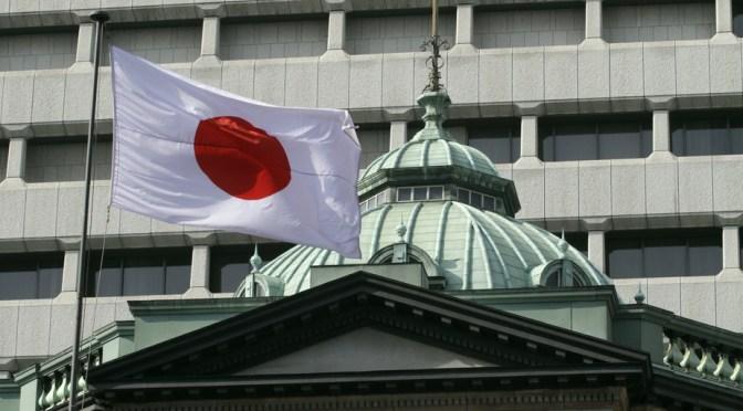 Banco de Japón es cautelosamente optimista con las economías de la región