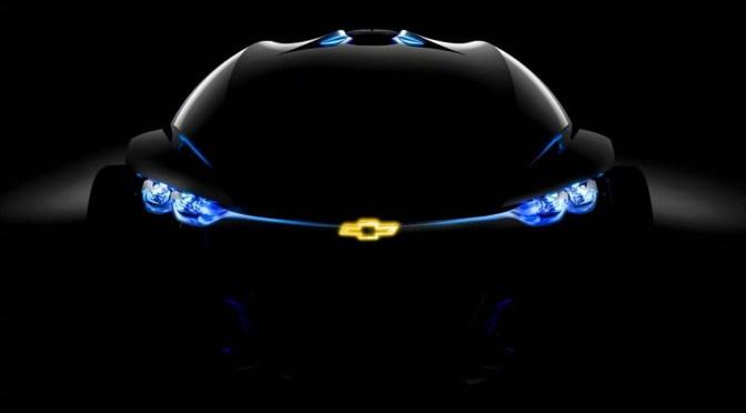 GM amplía el estudio de diseño de China para centrarse en vehículos eléctricos
