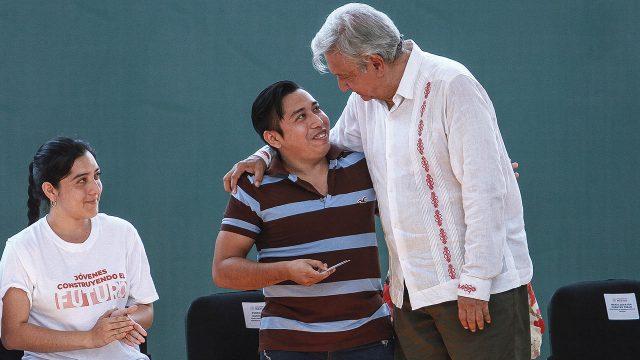 Los retos de Andrés Manuel López Obrador y la sociedad mexicana I: Martínez – Análisis