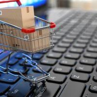 Fiserv integra soluciones de e-commerce de Vesta para prevención del fraude