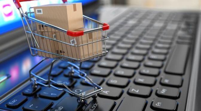 La importancia del E-commerce para las empresas